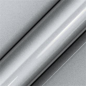 Avery Dennison® SWF 770 - Diamond Silver