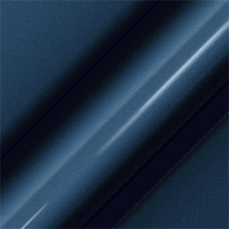 Avery Dennison® SWF 952 - Satin Metallic Dark Blue