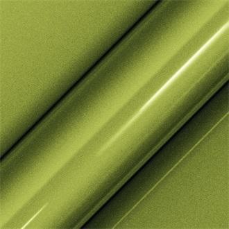 Avery Dennison® SWF 262 - Gloss Metallic Acid Green
