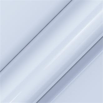 Avery Dennison® SWF 055 - Gloss Cloudy Blue