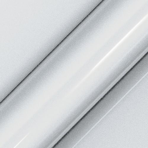 Avery Dennison® SWF 073 - Gloss Light Grey