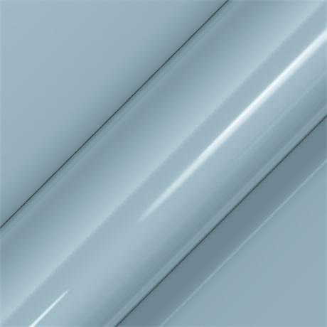 Avery Dennison® SWF 057 - Gloss Sea-Breeze Blue
