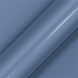 Avery Dennison® SWF 056 - Gloss Smoky Blue