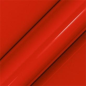 Avery Dennison® SWF 045 - Gloss Metallic Spark