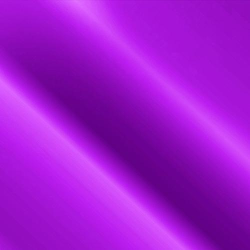 Avery Dennison® CC 007 - Conform Chrome Violet