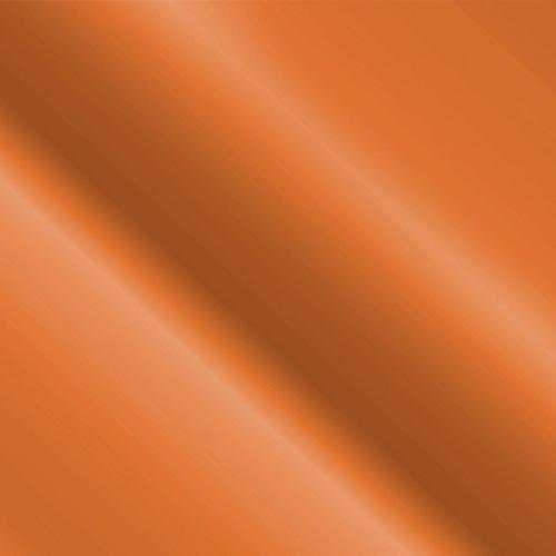 Avery Dennison® CC 008 - Conform Chrome Rose Gold