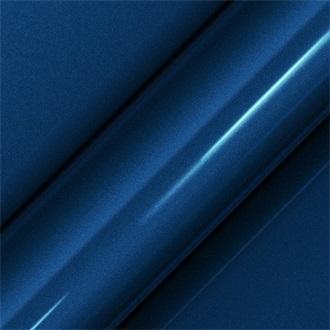 Avery Dennison® SWF 058 - Gloss Magnetic Burst