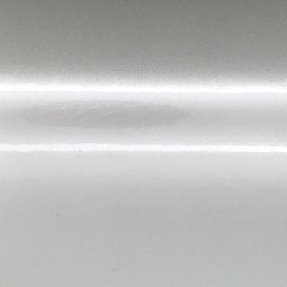 Avery Dennison® SWF 511 - Gloss Pearl White Snow
