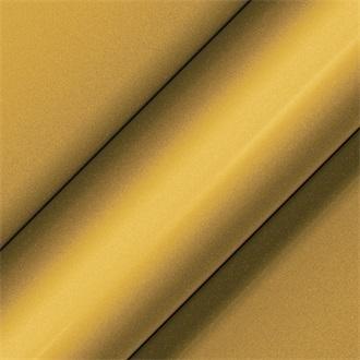 Avery Dennison® SWF 930 - Satin Safari Gold