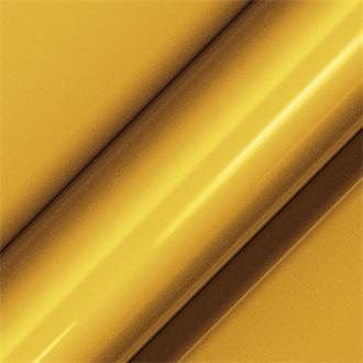 Avery Dennison® SWF 821 - Satin Metallic Energetic Yellow
