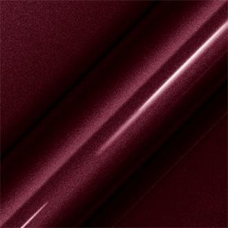 Avery Dennison® SWF 241 - Gloss Metallic Passion Red