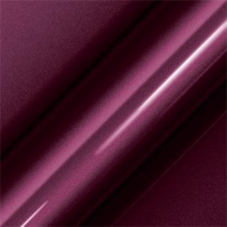 Avery Dennison® SWF 281 - Gloss Metallic Fun Purple