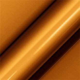 Avery Dennison® SWF 931 - Satin Metallic Stunning Orange