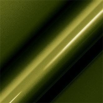 Avery Dennison® SWF 961 - Satin Metallic Hope Green