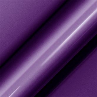 Avery Dennison® SWF 981 - Satin Metallic Blissful Purple