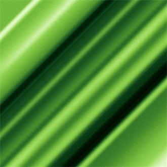 Avery Dennison® SWF 962 - Satin Metallic Lively Green
