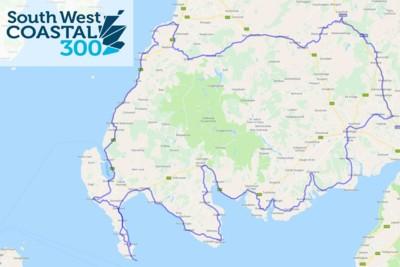 Visit South West Scotland
