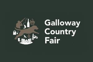 Galloway Country Fair