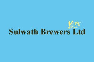 Sulwath Brewers
