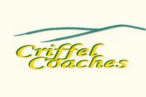 Criffel Coaches Transport Company