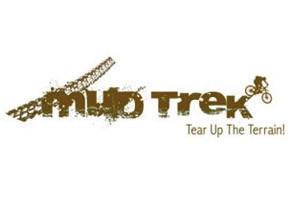 Mud Trek Biking Holidays