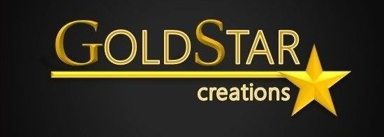 Gold Star Creations