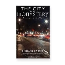 A Review of The City Is My Monastery