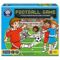 Toys Football Game