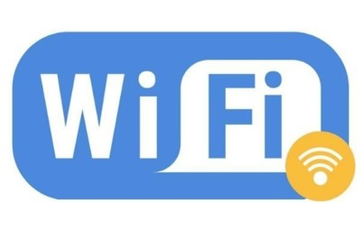 can broadband WiFi interfere with a wireless alarm