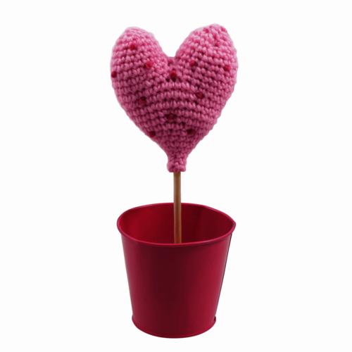 Trimits Crochet Kit