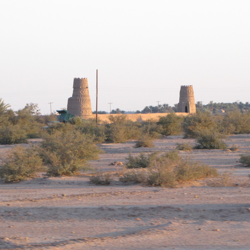 Shahdad