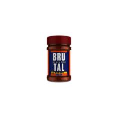 Bru Tal