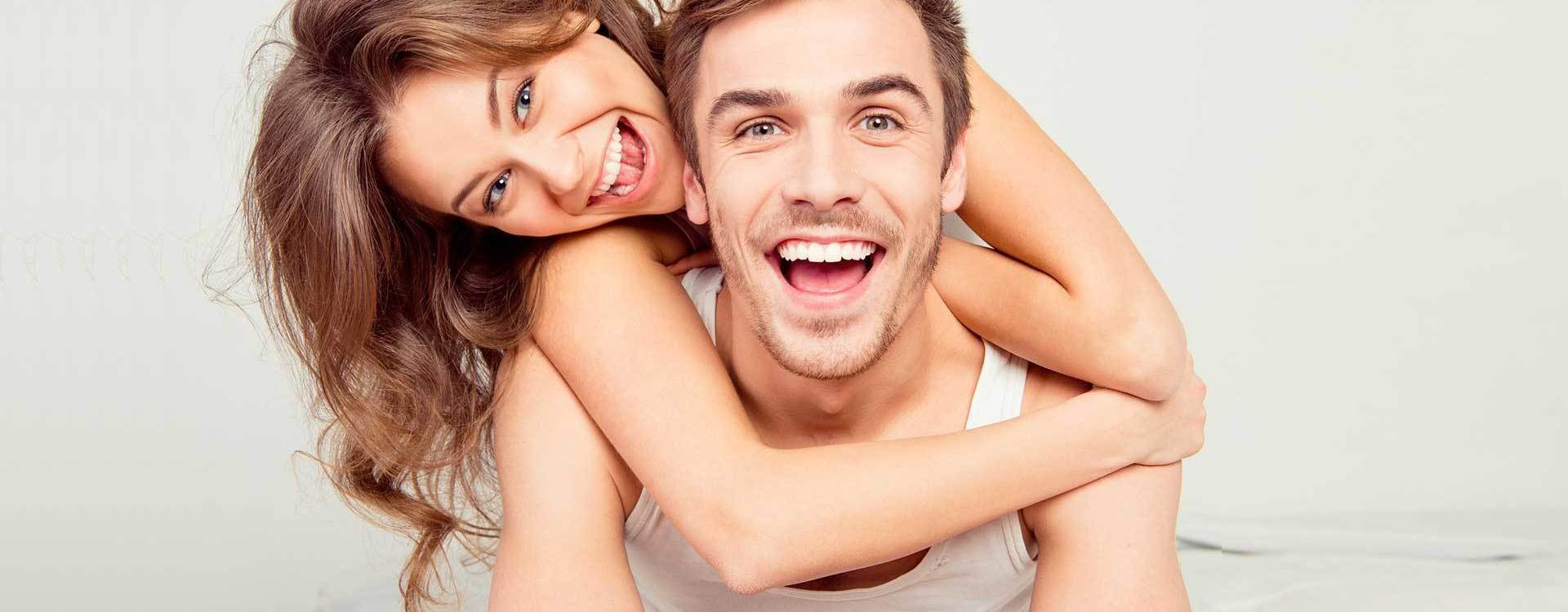 Teeth Whitening Great Wyrley