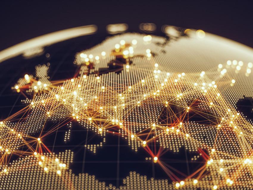 International Services & Transfers