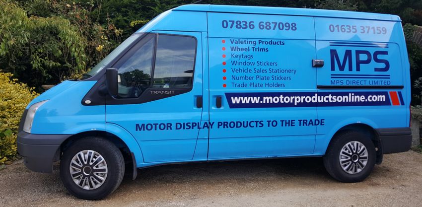 Motor Products Purchase Online