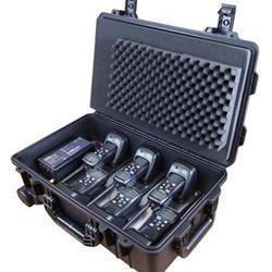 Icom Regatta Marine VHF Radio Pack