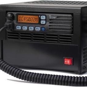ICOM IC-F5022M
