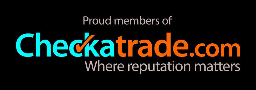 Trade-association-logo