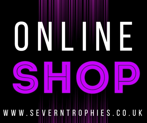 Exciting News We Now Have A New Online Shop
