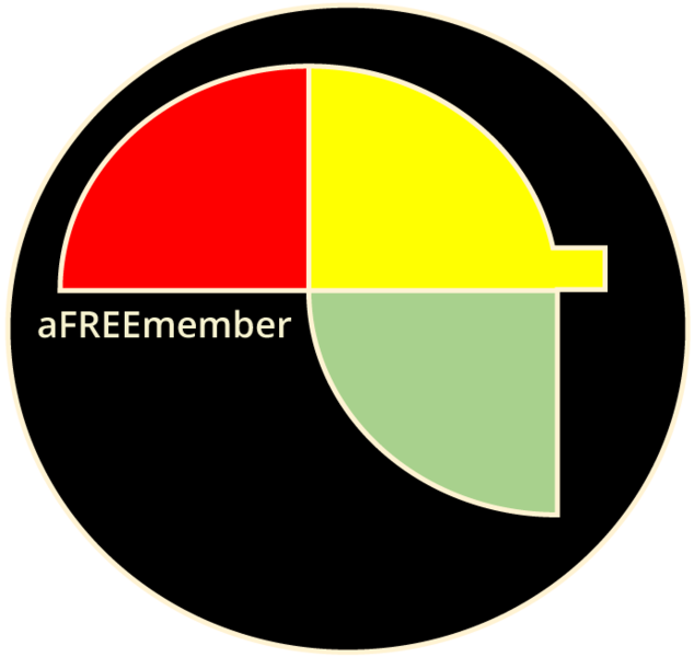 aFREEmember | African Heritage Commemoration | Afro-American and the Diaspora Remembrance | Black Lives Matter