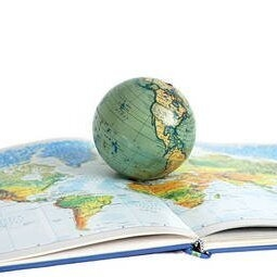 Homework Help Hourly Rates - Geography or History - GCSE - A Level