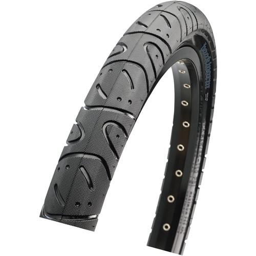Maxxis Hookworm tyres