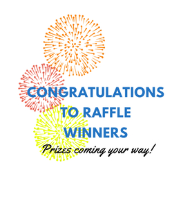 Raffle : A Chance To win