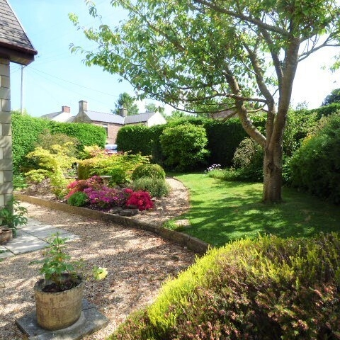 Roche House, Pine Tree Way, Viney Hill, Lydney, Gloucestershire, GL15 4NT