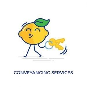 Spanish services