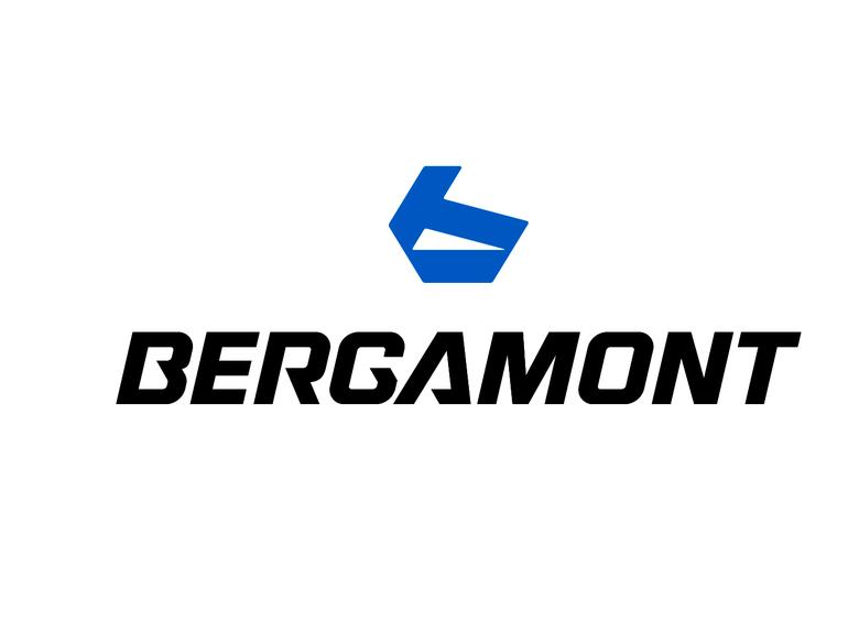 Bergamont