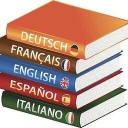 Homework Help Hourly Rates - Languages - French, Spanish - Italian - German - Mandarin - KS1-KS3, 11+, GCSE, A Level and Adult