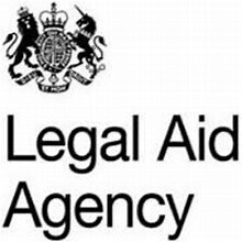 Legal Aid billing for law firms