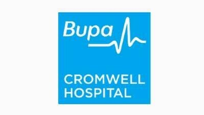 Image Guided Health London - Hospital 1