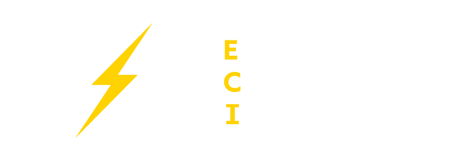 Electrical Containment Installation LTD | Electrical Installation UK | Electrical Containment Installation UK | Cable pulling UK